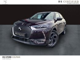DS DS 3 CROSSBACK 33300€