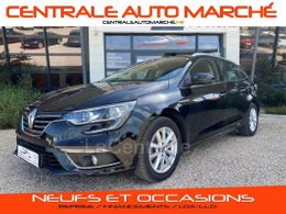 RENAULT MEGANE 4 ESTATE 19 700 €