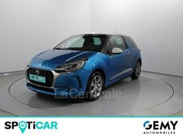 DS DS 3 12630€