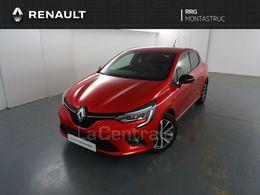 RENAULT CLIO 5 23730€