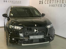DS DS 7 CROSSBACK 53800€