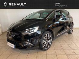 RENAULT SCENIC 4 31560€