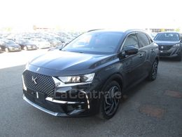 DS DS 7 CROSSBACK 61540€