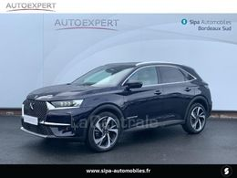 DS DS 7 CROSSBACK 45220€