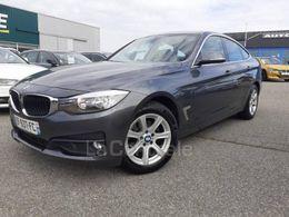 BMW SERIE 3 GT F34 21450€