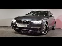 BMW SERIE 3 F31 TOURING 41940€