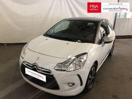 DS DS 3 13740€