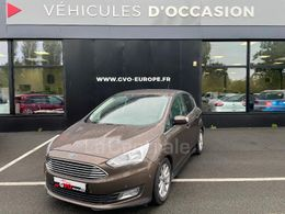 FORD C-MAX 2 12080€