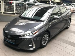 TOYOTA PRIUS 4 RECHARGEABLE 30470€