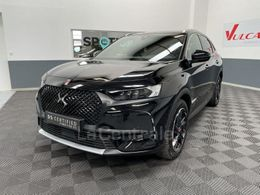 DS DS 7 CROSSBACK 40900€