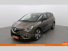RENAULT GRAND SCENIC 4 IV 1.5 DCI 110 ENERGY INTENS EDC 7PL