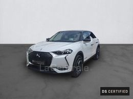 DS DS 3 CROSSBACK 32 480 €