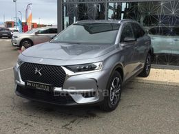 DS DS 7 CROSSBACK 35 290 €