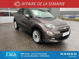 FIAT 500 X 14980€