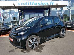 BMW I3 25160€