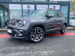 JEEP RENEGADE 21 750 €