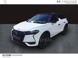 DS DS 3 CROSSBACK 36580€