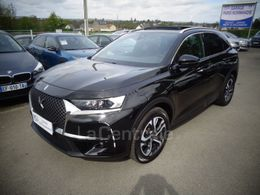 DS DS 7 CROSSBACK 36020€