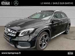 MERCEDES GLA 33250€