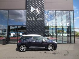 DS DS 3 16770€