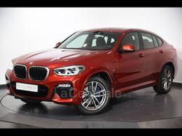BMW X4 G02 62060€
