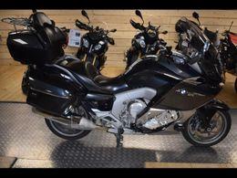 BMW K 1600 13890€