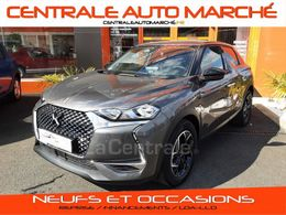 DS DS 3 CROSSBACK 28540€