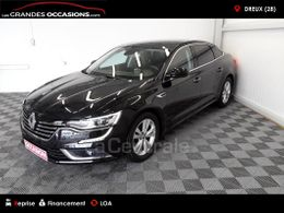 RENAULT TALISMAN 1.6 DCI 130 ENERGY BUSINESS