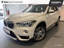 BMW X1 F48 31330€