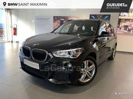 BMW X1 F48 36280€