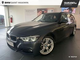 BMW SERIE 3 F31 TOURING 37030€