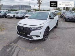 DS DS 7 CROSSBACK 35190€