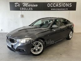 BMW SERIE 3 GT F34 19060€