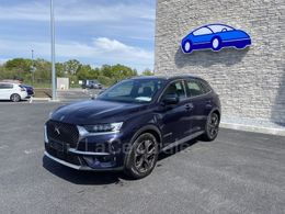 DS DS 7 CROSSBACK 36 190 €