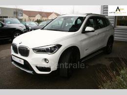 BMW X1 F48 25660€