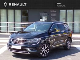 RENAULT KOLEOS 2 34980€