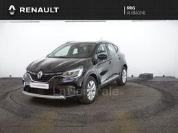 RENAULT CAPTUR 2 20850€