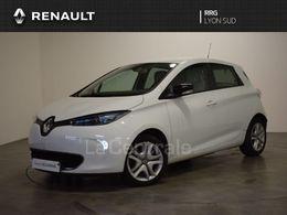 RENAULT ZOE 9290€