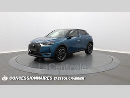 DS DS 3 CROSSBACK 33480€