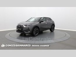 DS DS 3 CROSSBACK 32740€