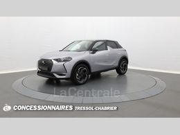 DS DS 3 CROSSBACK 35080€