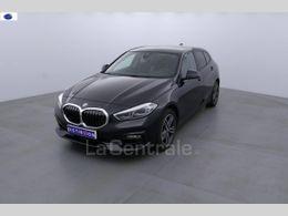 BMW SERIE 1 F40 33610€