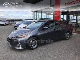 TOYOTA PRIUS 4 RECHARGEABLE 28200€