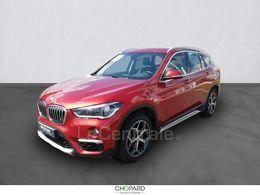 BMW X1 F48 32920€