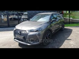 DS DS 3 CROSSBACK 26520€
