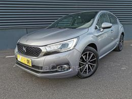DS DS 4 14230€