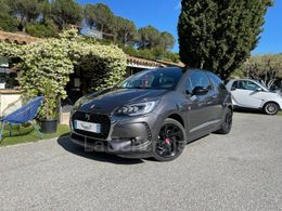 DS DS 3 15880€