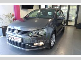VOLKSWAGEN POLO 5 V (2) 1.2 TSI 90 BLUEMOTION TECHNOLOGY CONFORTLINE BUSINESS 5P