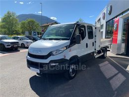 IVECO DAILY 5 28890€