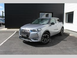 DS DS 3 CROSSBACK 28480€